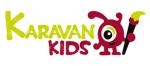 Karavan : créateur de lunettes depuis 1966